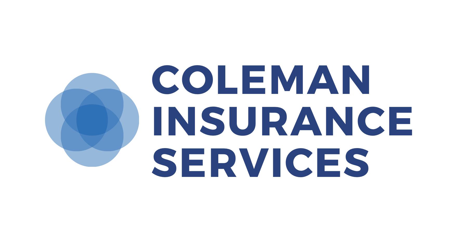 Coleman Insurance Services